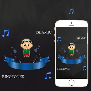Top Islamic Ringtones 2018 apk screenshot