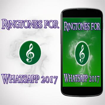 whatsapp ringtone iphone 6 download