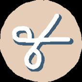 sok-edit icon