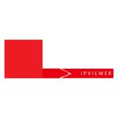 SOHO IP Viewer icon