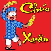 Đón Xuân Ăn Tết icon