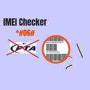 PTA Mobile Verification APK