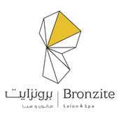 Bronzite Salon & Spa icon