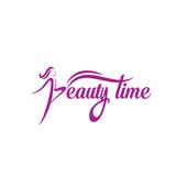 Salon Beauty Time Dubai icon