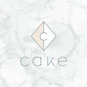 Cake Skincare icon