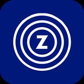 Employee Productivity App icon