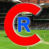 Cricket Rulezzz icon
