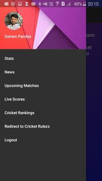 Cricket Rulezzz poster
