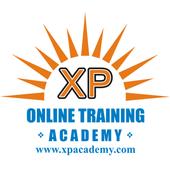 XPAcademy icon