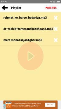 Tamil Evergreen Hit Songs screenshot 1