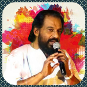 Yesudas Hit Songs icon