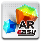 AR easy 2 icon