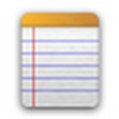 NotePadPlus4fun icon