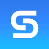 SohuPan icon