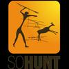 SoHunt icon