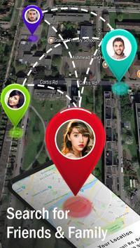 Mobile Number Tracker screenshot 6