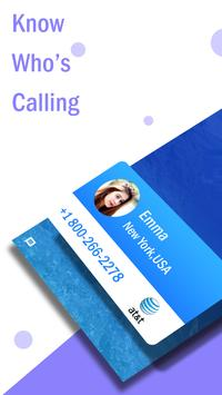 Mobile Number Tracker poster