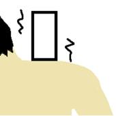 肩たたき icon