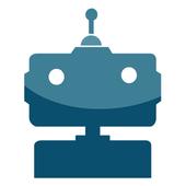 SOOMLA Example (Unreleased) icon