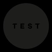 testApp005 icon