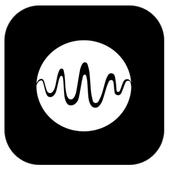 Soonvibes icon