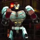Guide for Real Steel World Robot Boxing иконка