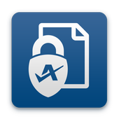 Autotask Workplace Mobile icon