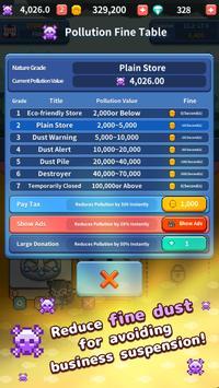 Retro Fish Chef - The Fish Restaurant apk screenshot