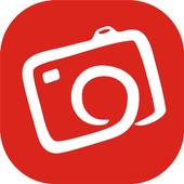 SOOCOO-APP icon