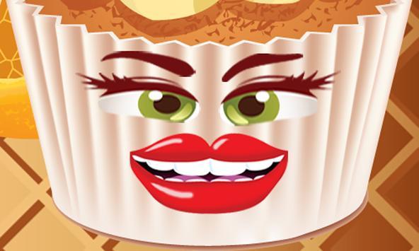 3D Mouth OFF screenshot 5