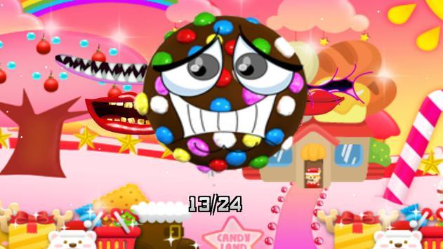 3D Mouth OFF screenshot 2