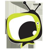 بث حي icon