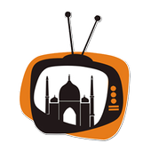 قنوات عربية icon