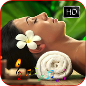Sleeping Music for Relaxation & Better Sleep icon