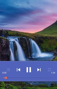 Sleeping Music screenshot 2