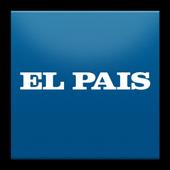 El País Epaper icon
