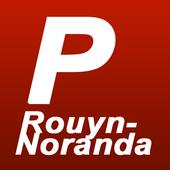 Cinéma Paramount Rouyn icon