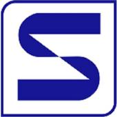 Solmaz Smart Mobil icon