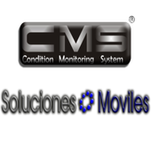 CMS Movil icon