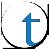 YoSoyTaxiPlus icon