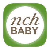 NCH Baby icon