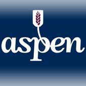 A.S.P.E.N. Clinical App icon