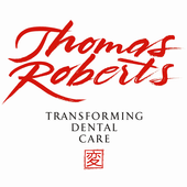 Thomas Roberts DDS icon