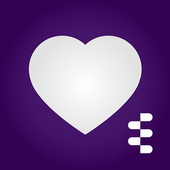 My Heart Guide icon