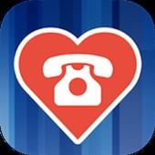 Duke Heart Referrals icon