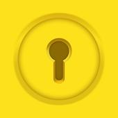 Lock Screen Security icon