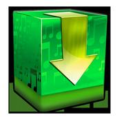 Music Downloader Free icon