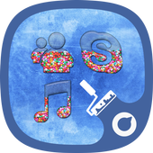 Candy - Solo Theme icon
