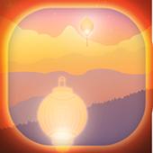 Dream Lantern Theme icon