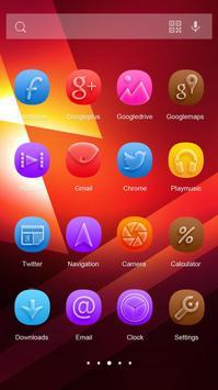 Soft Jelly screenshot 2